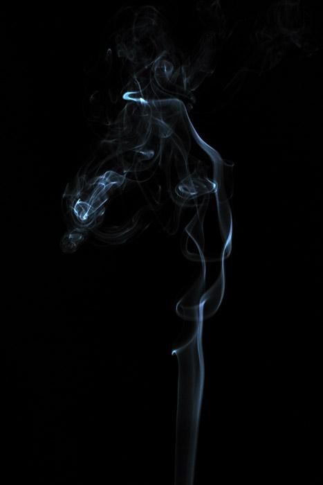 Il libro in forma elettronica come smettere di fumare